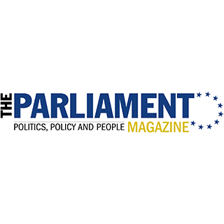 The Parliament Magasine
