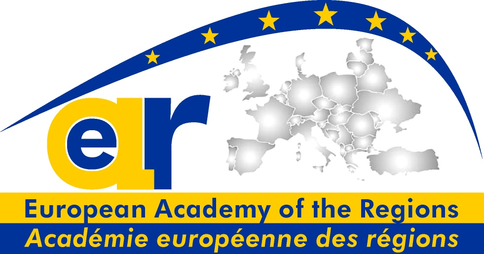 European Academy of the Regions