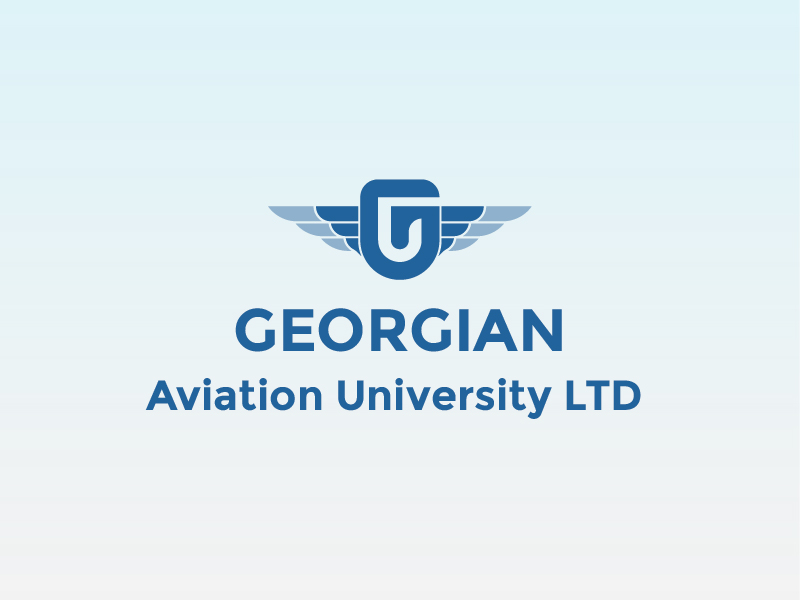 Presentation and dialog at Georgian Aviation University in Tbilisi on February 5th 2019